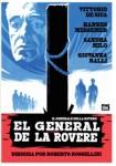 El General De La Rovere (La Casa Del Cine)