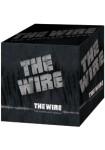 The Wire - Colección Completa