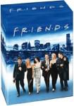 Pack Friends - Serie Completa (Blu-Ray)