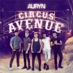 Circus Avenue: Auryn CD