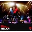 2 noches en el Price: M Clan (CD)