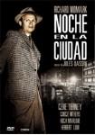 Noche En La Ciudad (1950)