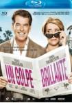 Un Golpe Brillante (Blu-Ray)