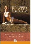 MANUAL COMPLETO DE PILATES SUELO (Libro Color)