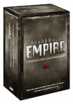 Boardwalk Empire - Temporadas 1 A 4 (Blu-Ray) (Pack)