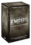 Boardwalk Empire - Temporadas 1 a 4