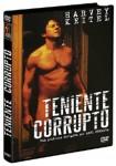 Teniente Corrupto (1992)