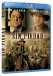 Sin Piedad (1999) (Blu-Ray)