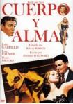 Cuerpo Y Alma (La Casa Del Cine)