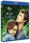 Bajo La Misma Estrella (Blu-Ray)