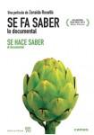 Se Fa Saber (Se Hace Saber) (V.O.S.)