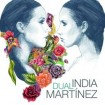 Dual: India Martínez CD