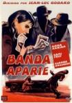Banda Aparte (Smile)