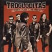 Flojo, fuerte y en directo (Trogloditas) (CD + DVD + 2 LP-Vinilo)