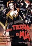 Esta Tierra es Mía (1943) (Smile)