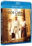 Las Dos Caras De Enero (Blu-Ray + Dvd)