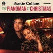 The Pianoman At Christmas: Jamie Cullum CD