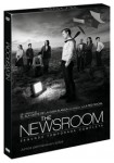 The Newsroom - 2º Temporada