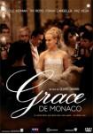 Grace De Mónaco