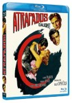 Atrapados (Blu-Ray) (Bd-R)