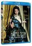 Lady Hamilton (Blu-Ray)