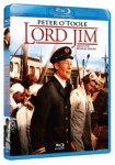 Lord Jim (Blu-Ray)