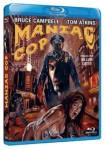 Maniac Cop (Blu-Ray) (Bd-R)