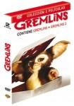 Gremlins 1 + 2