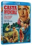 Casta Invencible (Blu-Ray) (Bd-R)
