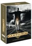 Carnivàle - Serie Completa
