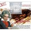Musica Clásica Beethoven ( Colección 5 CD,s )