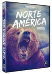 Discovery Channel - Norte America