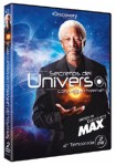 Discovery Channel : Secretos Del Universo Con Morgan Freeman (2ª Temporada)