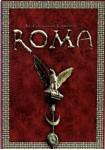 Roma - Colección Completa (Ed. Coleccionista)