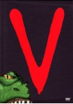 V : La Colección Completa