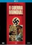 Memoria Histórica De La II Guerra Mundial (En Color) (Blu-Ray)