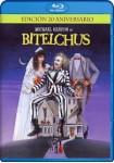 Bitelchus (Ed. 20º Aniversario) (Blu-Ray)