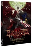 Bayonetta : Bloody Fate
