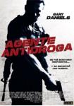 Agente Antidroga