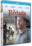 La Redada (Blu-Ray)