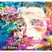 De Piedra: Chico Ocaña CD