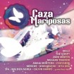 Cazamariposas CD(2)