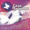 Cazamariposas CD(2)
