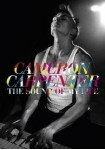The Sound Of My Life: Cameron Carpenter DVD