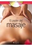 El poder del masaje (Libro+DVD)