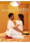 Iniciación al tantra (Libro+DVD)