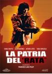 """La Patria Del """"Rata"""""""
