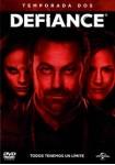 Defiance - 2ª Temporada