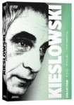 Pack Kieslowski : El Decálogo Collection (V.O.S.)