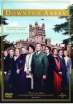 Downton Abbey - 4ª Temporada